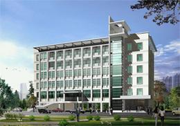 郑州金融学校